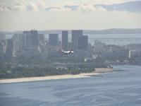 atterrissage__Rio