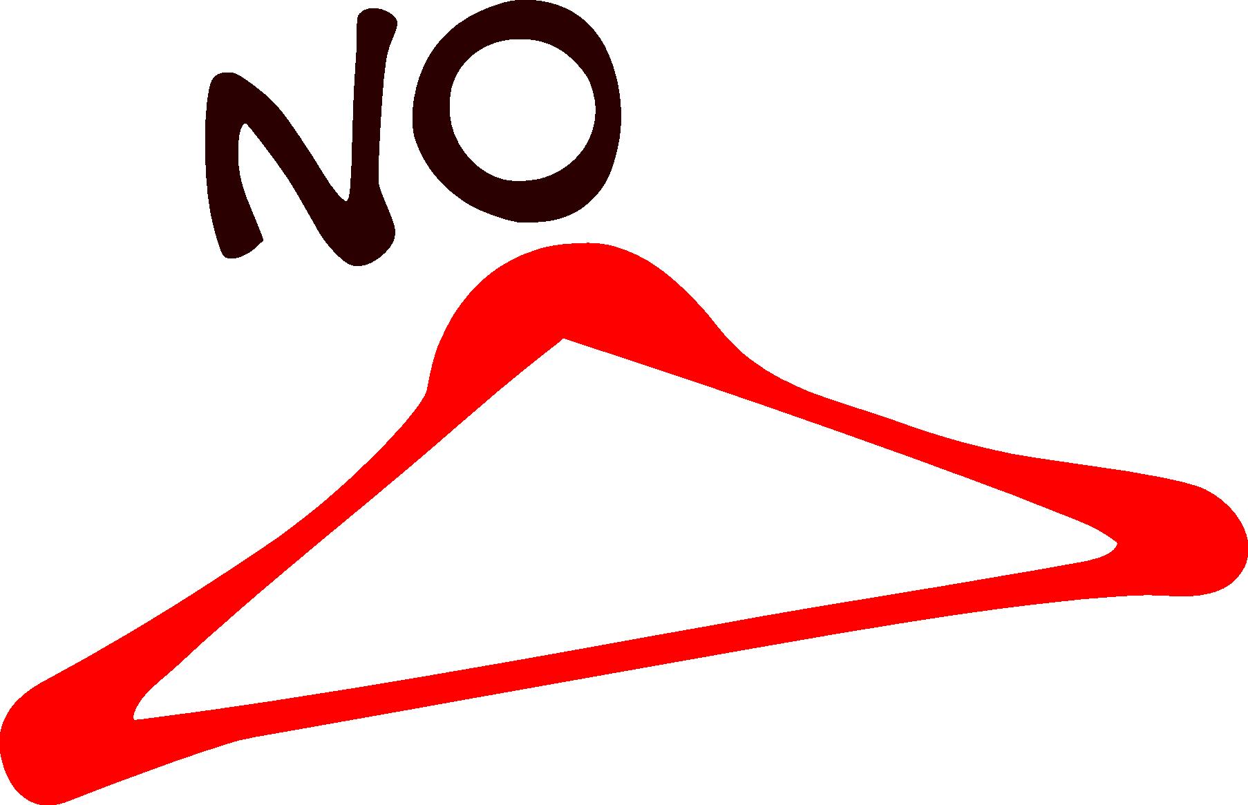 Base NoCintre